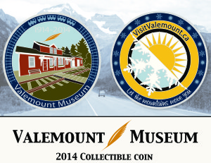 Valemount Museum coin Presentation Art-page-0